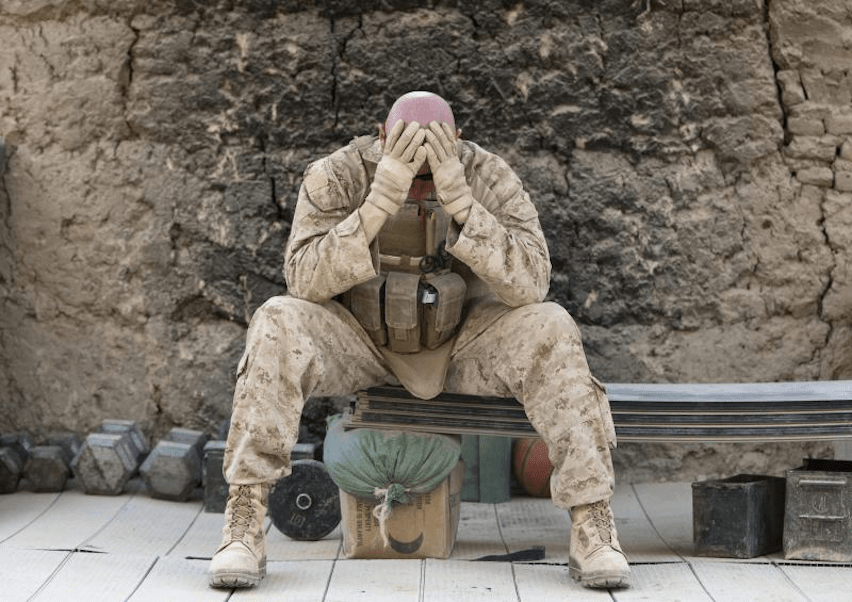 the gulf war strategy essay Gulf war and persian gulf war have been the most common terms for the conflict used within western countries a problem with these terms is that the usage is.