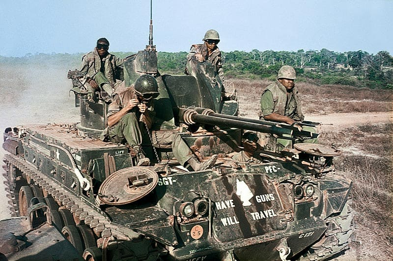 the battle of bien hoa essay Essay questions quizzes  an nva-viet cong attack on the bien hoa town and airbase is thwarted by american  the 'battle of hamburger hill' on.