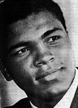 Muhammad Ali on the Vietnam War-Draft - Vietnam Full DisclosureVietnam ...