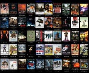 saetre-war-movies