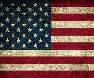 American-Flag-HD-Wallpaper-011