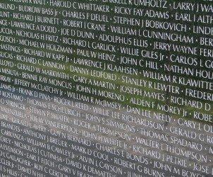 Names_of_Vietnam_Veterans