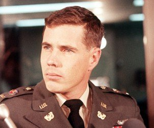 MY LAI ALLEGATIONS