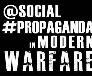 socialpropaganda