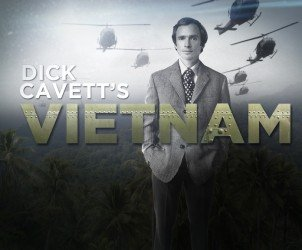 Dick-Cavetts-Vietnam-Title-Treatment-WITH-TEXT