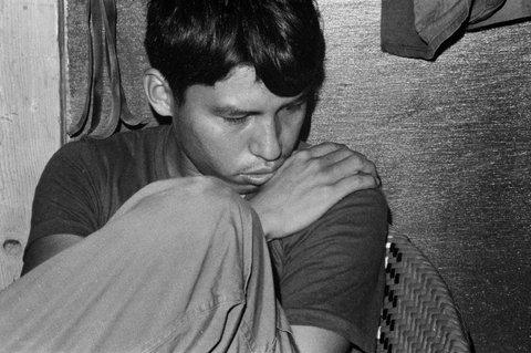 Mike Hastie Photo Essay - Vietnam Full DisclosureVietnam Full ...