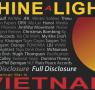 ShineALight