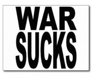 war_sucks_postcard-refa243406468409ca6dd25e59b9cfbf0_vgbaq_8byvr_324